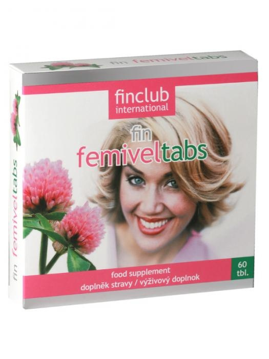 fin Femiveltabs