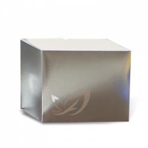 Pudełko prezentowe Finclub