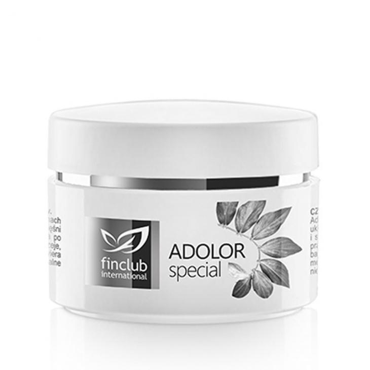Adolor special