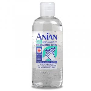 Żel do rąk bez użycia wody 150 ml