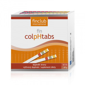 fin ColpHtabs