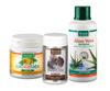 Produkty roślinne i ziołowe