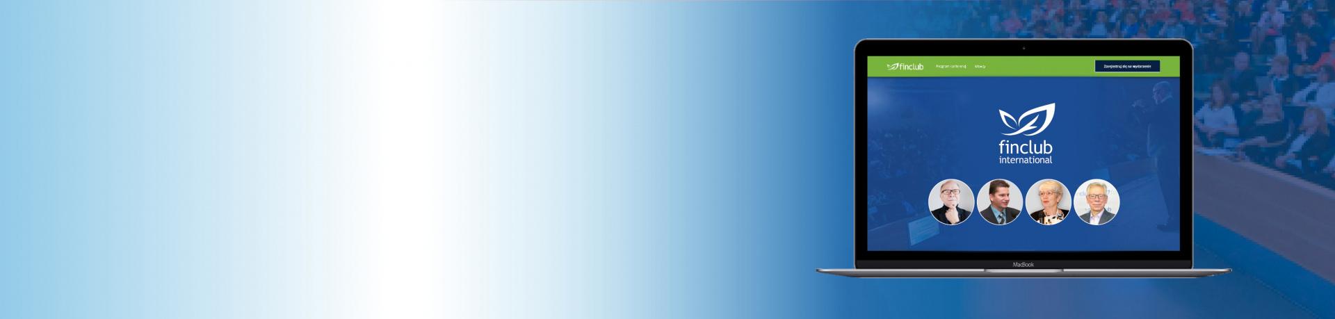 <b>FinKONFERENCJA ONLINE<br>24 kwietnia 2021</b>