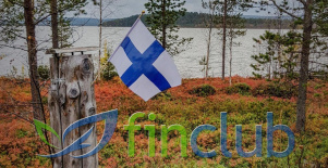 Dlaczego właśnie Finclub?