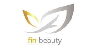 Finclub przedstawia nowe LUKSUSOWE produkty kosmetyczne